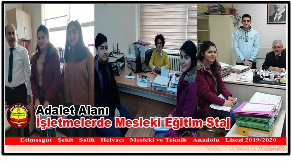 okulhaberleri net